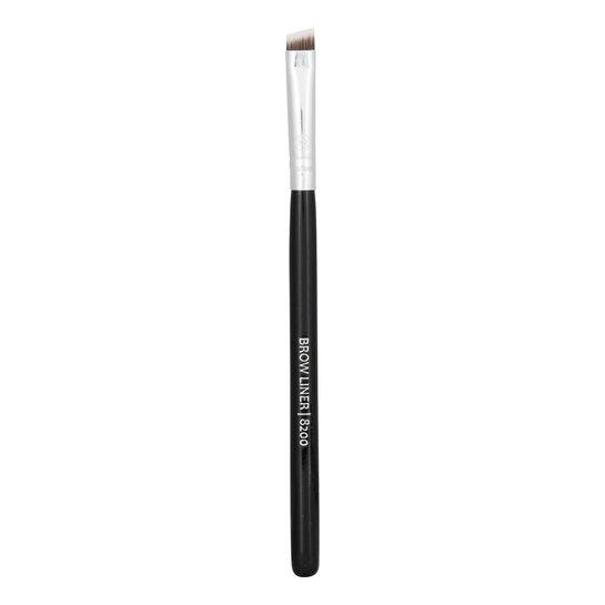 Boozy Cosmetics BoozyBrush 8200 Brow Liner