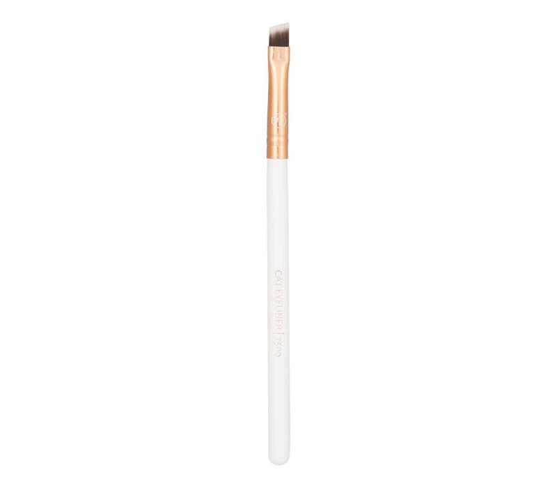 Boozy Cosmetics Rose Gold BoozyBrush 7500 Cat Eye Liner