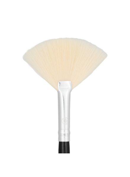 Boozy Cosmetics Boozy Cosmetics BoozyBrush 3400 Precision Fan Brush