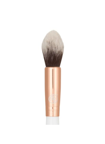 Boozy Cosmetics Rose Gold BoozyBrush 3300 Tapered Highlighter