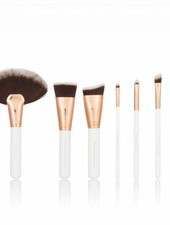 Boozy Cosmetics Rose Gold BoozyBrush 24 pc Deluxe Set