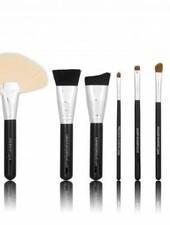 Boozy Cosmetics Boozy Cosmetics BoozyBrush 24 pc Deluxe Set