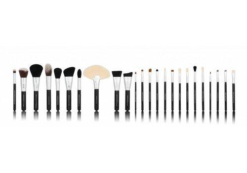 Boozy Cosmetics 24 pc Deluxe Set