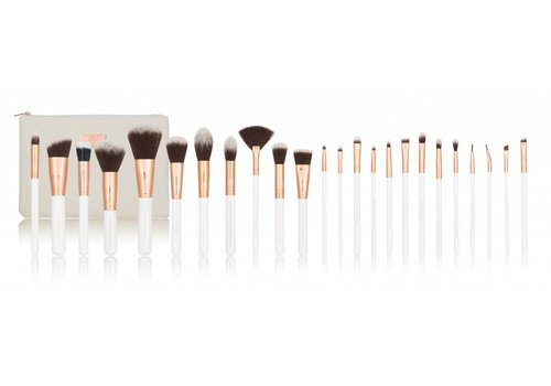 Boozy Cosmetics 24 pc Precision Set