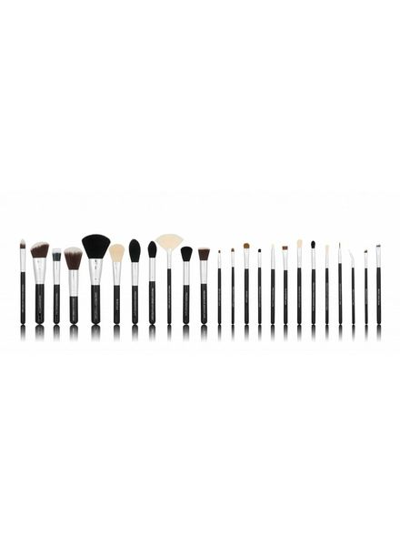 Boozy Cosmetics Boozy Cosmetics BoozyBrush 24 pc Precision Set