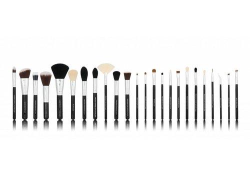 Boozy Cosmetics 24 pc Precision Set