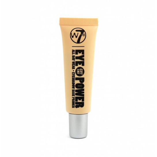 W7 W7 Eye Got the Power Eyeshadow Primer Temptation