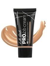 LA Girl Pro BB Cream Light / Medium