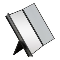Boozy Cosmetics Makeup Mirror