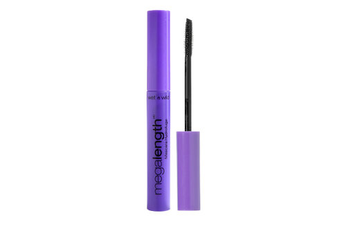 Wet n Wild Mega Length Waterproof Very Black