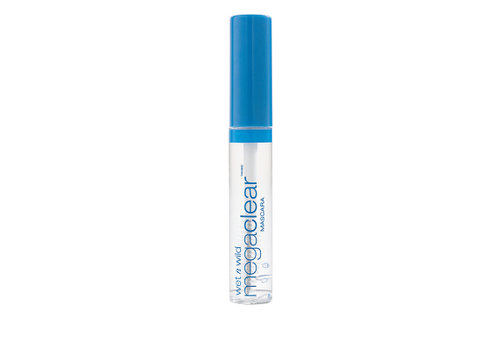 Wet n Wild Mega Shine Clear Mascara