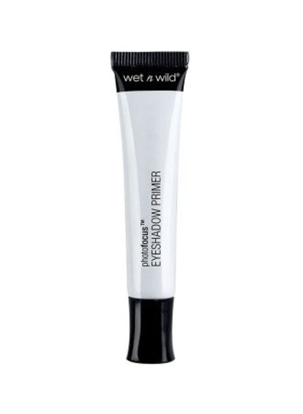 Wet n Wild Wet 'n Wild Photo Focus Eyeshadow Primer