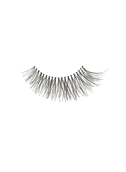 Red Cherry Basic Lashes #217 Trace