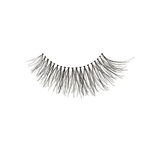 Red Cherry Red Cherry Basic Lashes #217 Trace