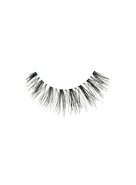 Red Cherry Red Cherry Basic Lashes #523 Sage