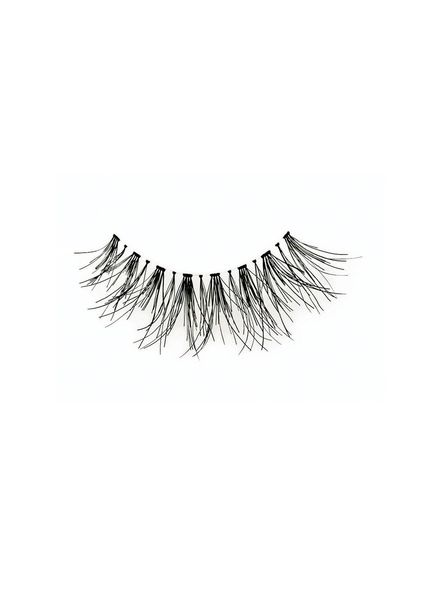 Red Cherry Basic Lashes #WSP Wispy