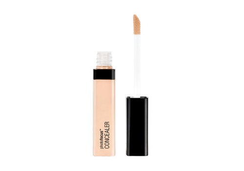 Wet n Wild Wet 'n Wild Photo Focus Concealer Light Ivory