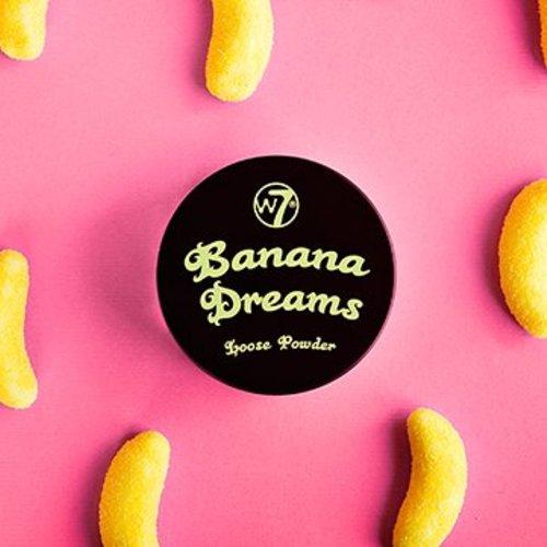 Wat is banana powder en hoe gebruik ik het?