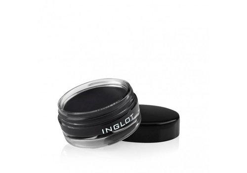 Inglot AMC Eyeliner Gel 77