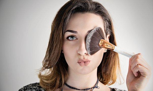 De leukste make-up weetjes, feitjes en tips