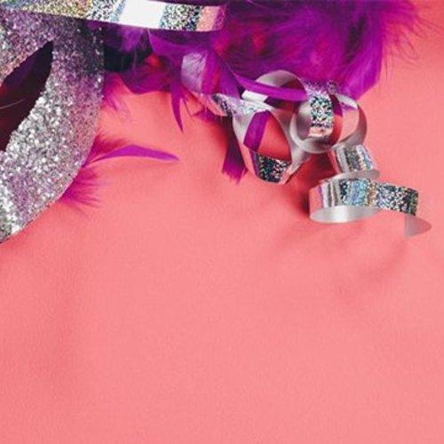 Welke look kies jij voor carnaval?