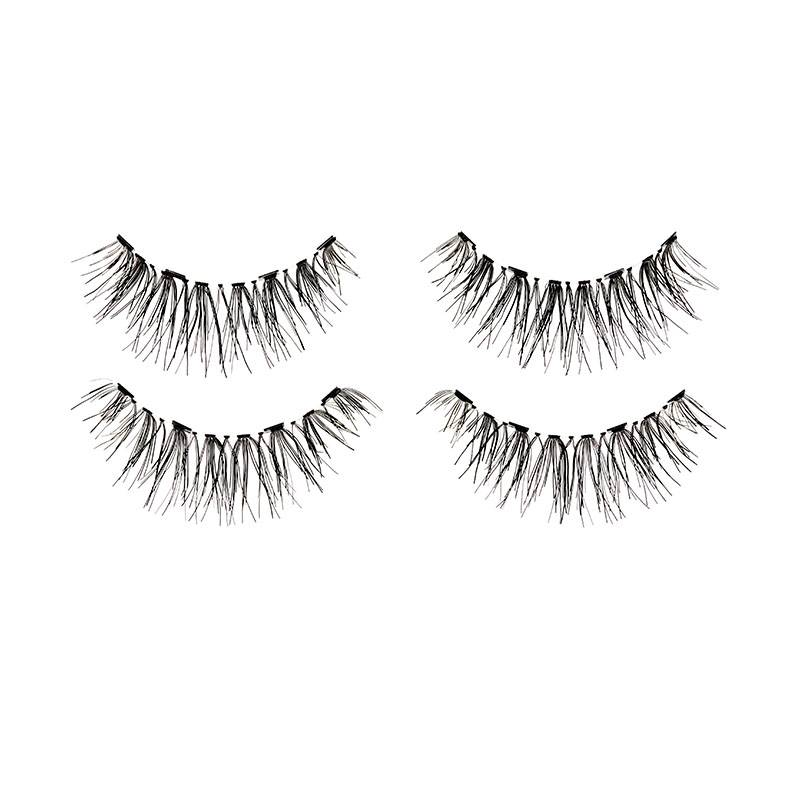 Afbeelding van Ardell Magnetic Lashes Double Wispies