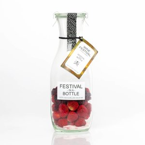 WINE FESTIVAL StrawBerry