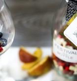 WINE FESTIVAL Cranberry&Appel