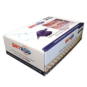 DRYROD Box 50 rods