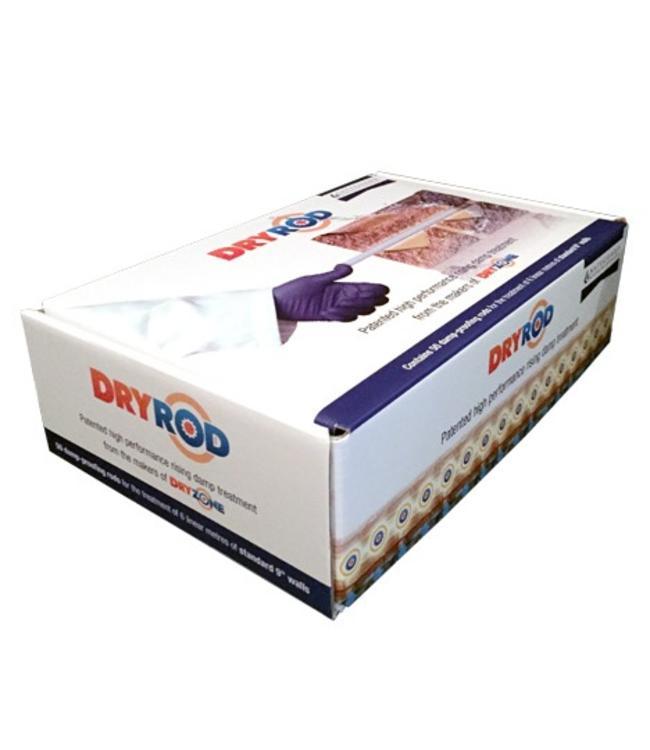 DRYROD DRYROD Box 50 sticks