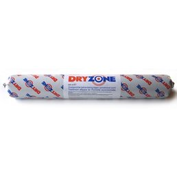DRYZONE 600 ml