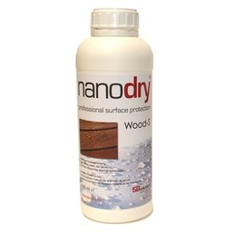 NANODRY WOOD-S 1L