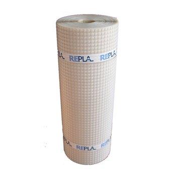 REPLA membrane roll 30 m2