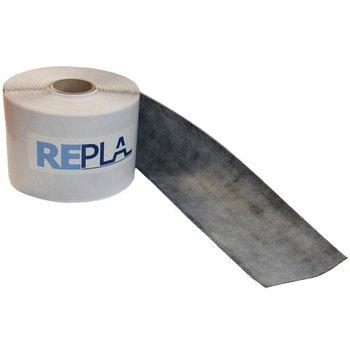REPLA butyl tape roll 25 m x 11 cm