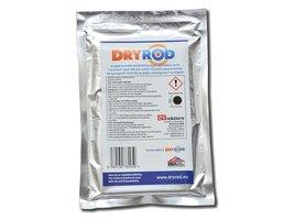 DRYROD pack 10