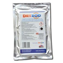 DRYROD 10 pack