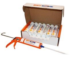 DRYZONE box 14 x 310 ml
