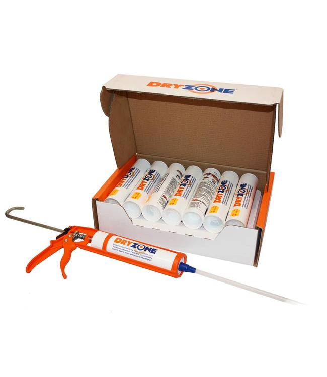 DRYZONE DRYZONE box 14 x 310 ml koker