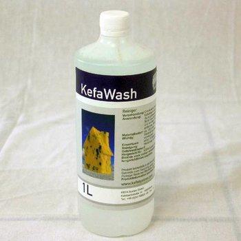 KefaWash desinfectering 1L
