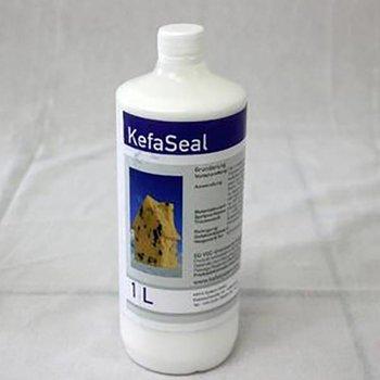 KefaSeal verzegelende grondlaag 1L
