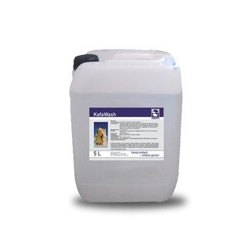 KefaWash désinfectant 5L