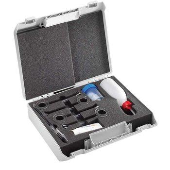 STORMDRY masonry absorption kit