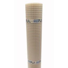 REPLA membrane 10 m