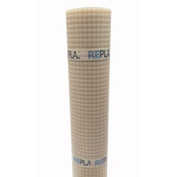 REPLA membrane roll 10 m2