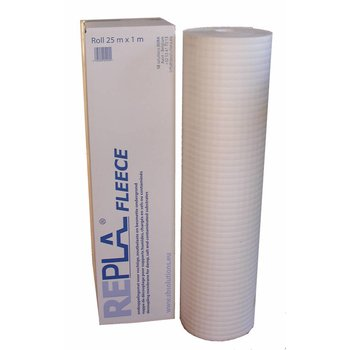 REPLA FLEECE rouleau 20 m x 1 m