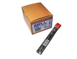 REPLA plugs