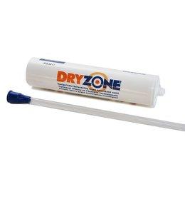 DRYZONE DRYZONE 310 ml