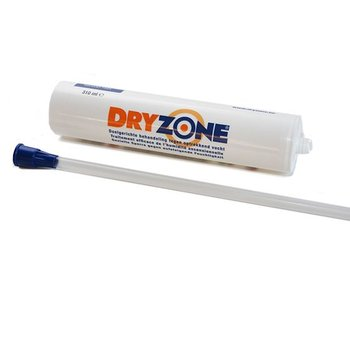 Dryzone - koker 310 ml