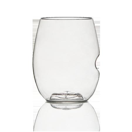 Govino wijnglas