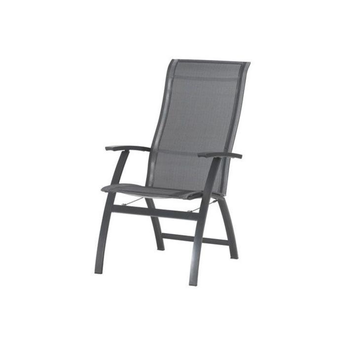 verstelbare stoel urban